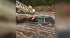Штат Колорадо затопили ливни