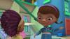 Канал Disney покажет дошкольникам приключения межрасовой лесби-семьи