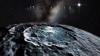 NASA опубликовало видео с места катастрофы инопланетного корабля
