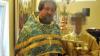 Петербургский священник поехал за проститутками вместо тура по монастырям