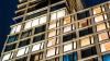 Американский отель получил 300 жалоб за два месяца из-за развратных постояльцев