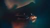 BMW привезет на конкурс элегантности секретный родстер