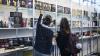 Почти 50 издательств представили свою продукцию на книжной ярмарке Bookfest: фото