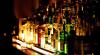В ходе рейда по ночным клубам обнаружили алкоголь без документов о происхождении