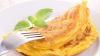 Приготовление омлета из 10 тысяч яиц в Бельгии сняли на видео