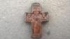 В Белоруссии нашли крест воина времён Ивана Грозного