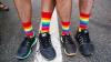 """В Амстердаме исключат обращение """"дамы и господа"""", чтобы не ранить транссексуалов"""