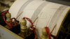 Недалеко от Молдовы произошло землетрясение