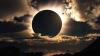 Полное солнечное затмение можно будет увидеть сегодня с Земли