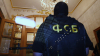 ФСБ задержала двух боевиков, готовивших теракты в Москве 1 сентября