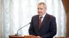 Дмитрий Рогозин объявлен в Молдове персоной нон грата