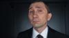 Двойнику Владимира Путина запретили въезд в Украину