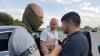 Спецслужбы Украины задержали француза, разыскиваемого за хищение 200 млн евро