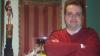 В Испании уволен чиновник, который 10 лет не ходил на работу