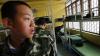 """Подросток найден мёртвым в лагере для """"интернет-наркоманов"""" в Китае"""