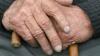 Пенсионерка из Унгенского района вяжет крючком уже более 80 лет