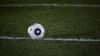 Молодежная сборная Молдовы проиграла Хорватии 0:3