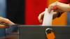 Россия может повлиять на итоги выборов в Бундестаг