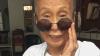 Модная 88-летняя жительница Тайваня покорила соцсети