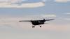 Двое человек пострадали в результате крушения самолета у Мельбурна