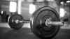 Молдавские тяжелоатлеты готовятся к Всемирной универсиаде в Тайбэе