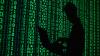 Телеканал HBO предложил взломавшим его хакерам $250 тысяч в качестве премии