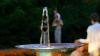В столичном парке Valea Morilor установили три фонтанчика с питьевой водой