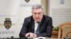 Нистор Грозаву пригрозил управлению транспорта санкциями