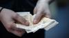 Двое сотрудников фирмы Pro Imobil задержаны по подозрению в уклонении от уплаты налогов