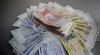 Национальный банк намерен изменить дизайн молдавских банкнот