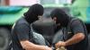 У чиновника из  Криулян проходят обыски по делу о покушении на убийство