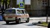 В селе Волонтирь района Штефан-Водэ открыли новую станцию Скорой помощи