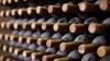 Аграрии: В этом году урожай винограда будет больше, а качество вина - лучше