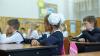 В минобразования направили петицию с просьбой запретить религиозные службы в школах