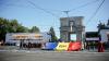 Влад Плахотнюк и Джеймс Петтит поздравили граждан Молдовы с Днём независимости