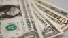 Молдова получит от Всемирного банка 20 миллионов долларов