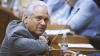 Прокуроры передали в суд дело бывшего депутата Юрия Болбочану