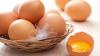 В Германию попали более 28 миллионов куриных яиц с инсектицидом