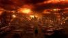 Экстрасенс прокомментировал пророчество Матроны о конце света на следующей неделе