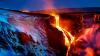 Туристам предложили пожить на активном вулкане