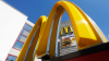 Видео: Пьяная туристка избила посетительницу McDonald's в Таиланде