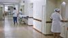 В больнице остаются трое из 12 пострадавших в аварии в селе Пересечина