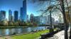The Economist составил рейтинг самых комфортных для жизни городов