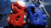 Бывший чемпион мира по боксу отказался тренироваться с Макгрегором