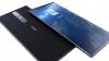 Характеристики Nokia 9 утекли в Сеть