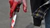 Мужчина зарезал трех человек на заводе ГАЗ в Нижнем Новгороде