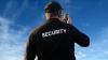 Четверым сотрудникам частного охранного агентства грозит до восьми лет тюрьмы