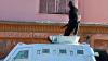 В Египте неизвестные расстреляли полицейский патруль