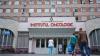 В Онкологический институт привезли дефицитные препараты для детей с заболеваниями крови