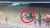 Очевидец рассказал полную версию убийства пауэрлифтера в Хабаровске